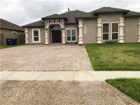 Home for sale: 4001 Giants Dr., Corpus Christi, TX 78414