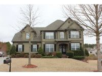 Home for sale: Bessemer, Buford, GA 30519