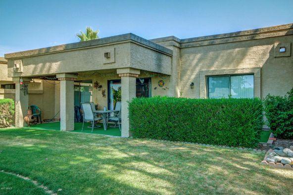 9425 W. Mcrae Way, Peoria, AZ 85382 Photo 29