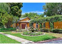 Home for sale: 7414 7th Avenue N.W., Bradenton, FL 34209