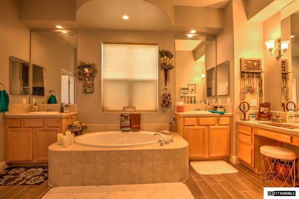 3521 Silverado Dr., Carson City, NV 89705 Photo 14