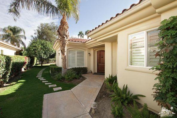 54834 Southern Hills, La Quinta, CA 92253 Photo 63