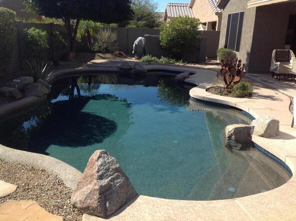 7689 E. Quill Ln., Scottsdale, AZ 85255 Photo 27