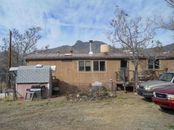 7007 E. White Pacheco St., Willcox, AZ 85643 Photo 16