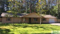 Home for sale: 305 Quail Rd., Richmond Hill, GA 31324