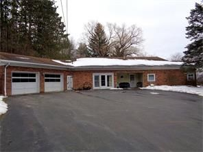 7580 State Route 21, Hornell, NY 14843 Photo 1