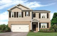 Home for sale: 3504 Quail Dr., Pace, FL 32571