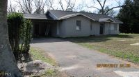 Home for sale: 514 Hwy. 18 W., Barnesville, GA 30204