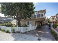 Home for sale: 2606 Vanderbilt Ln., Redondo Beach, CA 90278