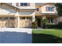 Home for sale: 13756 Turf Paradise St., Corona, CA 92880