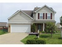 Home for sale: 1341 Charlotte Way, Shelbyville, IN 46176