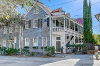 Home for sale: 27 Chapel St., Charleston, SC 29403
