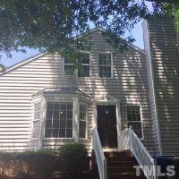 Home for sale: 15 Duke Of Gloucester, Durham, NC 27713