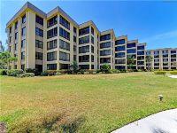 Home for sale: 8779 Midnight Pass Rd., Sarasota, FL 34242