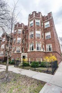 Home for sale: 1639 W. Granville Avenue, Chicago, IL 60660