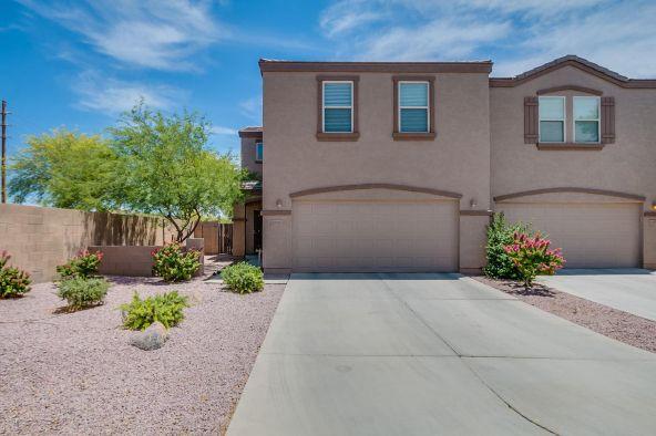 12989 N. 88th Ln., Peoria, AZ 85381 Photo 3