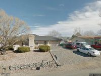 Home for sale: Western, Prescott Valley, AZ 86314