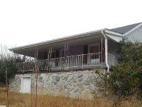 Home for sale: 306 Old Alleghany Cir., Goshen, VA 24439