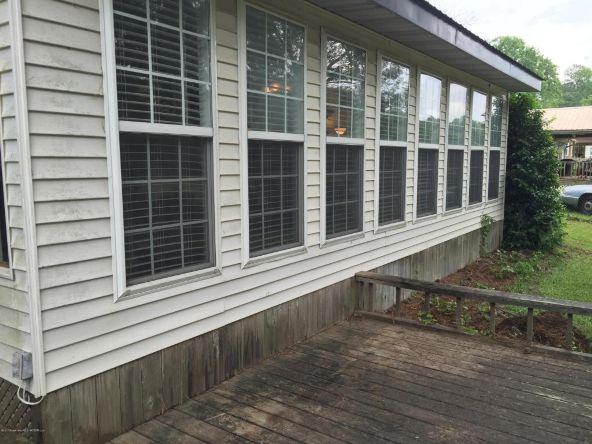 778 Riverview Rd., Quinton, AL 35130 Photo 33