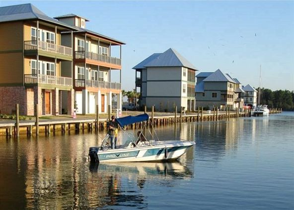 48 D'Iberville Ln., Gulf Shores, AL 36542 Photo 8
