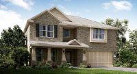 Home for sale: 4746 Harbor Sham Street, Rosharon, TX 77583