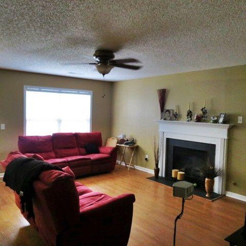 93 Windsorcrest Rd., Columbia, SC 29229 Photo 8