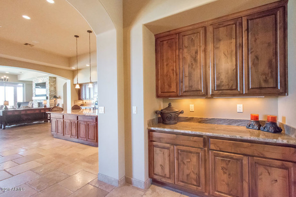 35962 N. Summit Dr., Cave Creek, AZ 85331 Photo 10