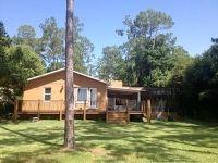 Home for sale: Lake Mary Jane, Orlando, FL 32832