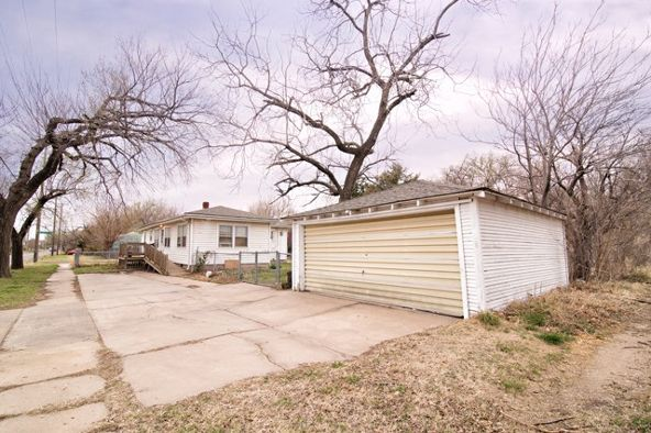 302 N. Edwards, Wichita, KS 67203 Photo 10