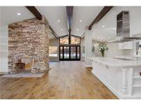 Home for sale: 4434 Park Alisal, Calabasas, CA 91302