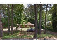 Home for sale: 371 Canton St., Alpharetta, GA 30009