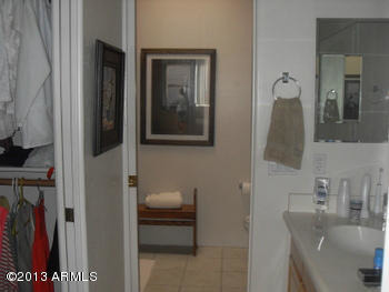 11880 N. Saguaro Blvd., Fountain Hills, AZ 85268 Photo 6