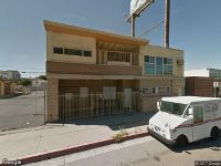 Home for sale: Pomona Blvd., Los Angeles, CA 90022