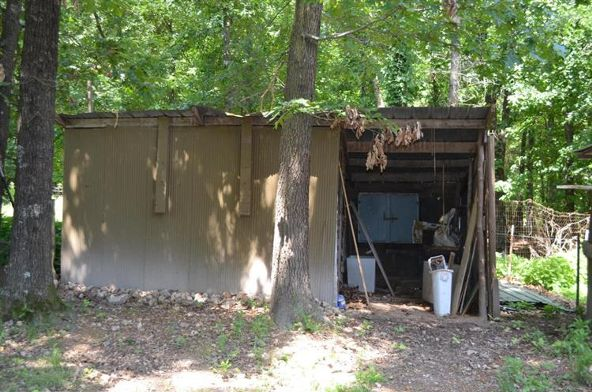 70 London Springs Ln., Pyatt, AR 72672 Photo 17