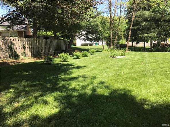 114 Greentree Ct., O'Fallon, IL 62269 Photo 92