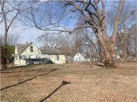 Home for sale: 221 S. Vine St., Garnett, KS 66032