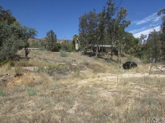 1640 Bonita Vista Dr., San Bernardino, CA 92404 Photo 6