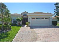 Home for sale: 4236 Muirfield Loop, Lake Wales, FL 33859