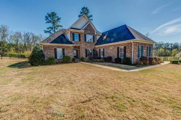 211 River Walk Trail, New Market, AL 35761 Photo 33