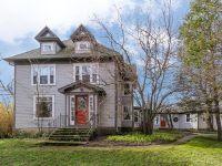 Home for sale: 47w831 Il Rt 38, Maple Park, IL 60151