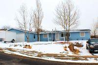 Home for sale: 16 Occidental Dr., Tonopah, NV 89049