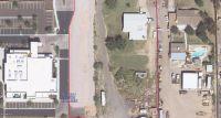 Home for sale: 6035 E. Baseline Rd., Gilbert, AZ 85234