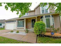 Home for sale: 12404 E. 59th St., Kansas City, MO 64133