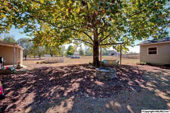 2161 Cottonville Rd., Grant, AL 35747 Photo 28