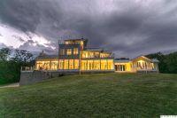 Home for sale: 21901 Mud Lake, Sherrill, IA 52073