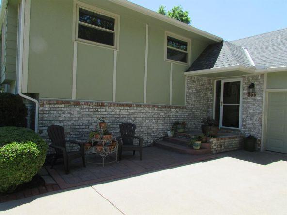 255 N. Shefford, Wichita, KS 67212 Photo 16