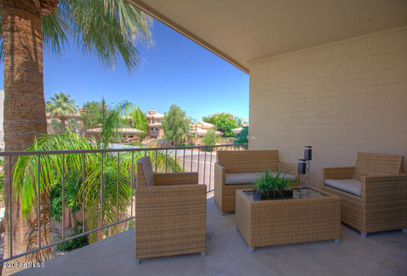 7315 E. Northland Dr., Scottsdale, AZ 85251 Photo 20