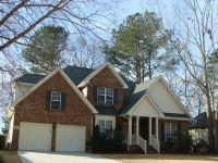 Home for sale: 105 Bacot Ln., Goose Creek, SC 29445