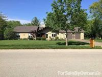 Home for sale: 785 High Dr., Carmel, IN 46033