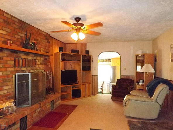 3655 Enchanted Forest Dr., Overgaard, AZ 85933 Photo 26